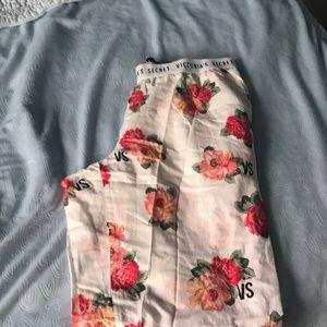 Victoria secret Pijama